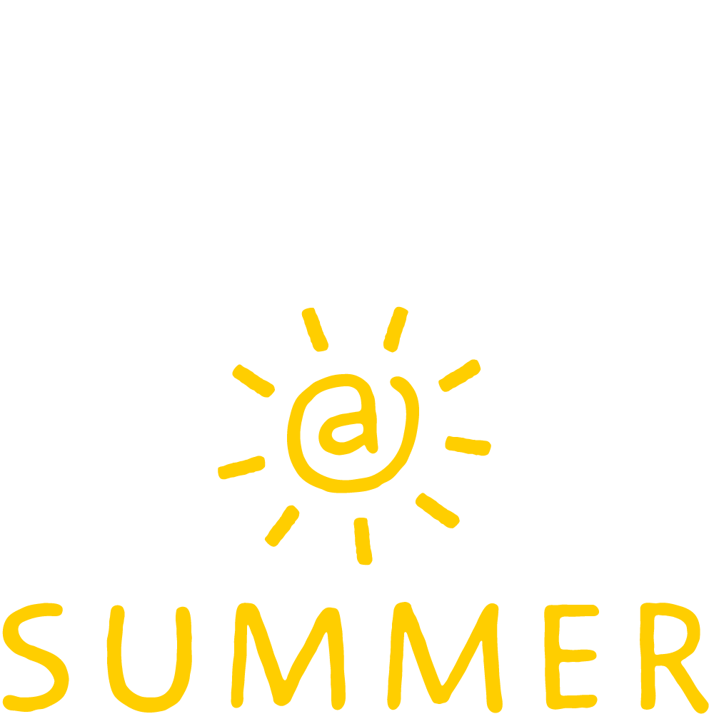 winterschool 2021 AvB-ahk